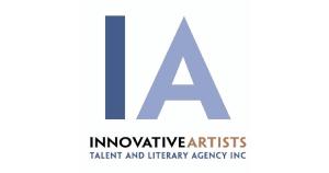 Katharine Quinn Voice Artist Innovative Artist Logo